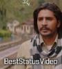 Jind Korala Maan Song WhatsApp Status Video Download