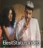Nain Bengali Ne Ada Gujarati Aa Guru Randhawa Status Video Download