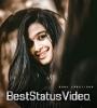 Best Whatsapp Status Video Telugu