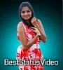 Kannada Rachita Ram Cute Whatsapp Status Video Downloaad