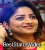Rachita Ram Love Romantic Status Video Download