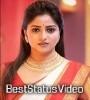 Rachita Ram New 2021 Whatsapp Status Video Download