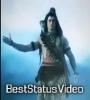 Main Bhola Parvat Ka Love Story Status Video 2021