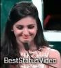 Raghav And Shakti Romantic Status Video Download