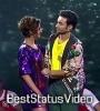 Raghav and Shakti Dance Full Screen Status Video Download