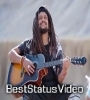 Bhole Shankar Hansraj Raghuwanshi Status Video Download