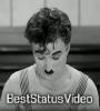 Charles Chaplin Comedy Status Video 2021