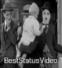 Charlie Chaplin Best Funny Status Video 2021