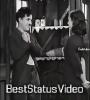 Charlie Chaplin Best Seen Status Video Download