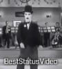 Charlie Chaplin Funny Dance Status Song 2021