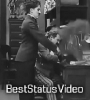 Charlie Chaplin Funny Full Comedy Video Download