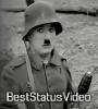 Charlie Chaplin Funny Full Screen Status Video Download