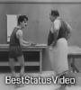Charlie Chaplin Funny Best Status Video Download