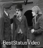 Charlie Chaplin Mirchi Status Video Download For Free