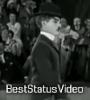 Charlie Chaplin Funny Whatsapp Status Video Download 30 Second