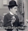 Charlie Chaplin Funny Whatsapp Status Video Download Share Chat