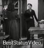 Charlie Chaplin Comedy Status Video Download for Whatsapp