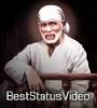 New Sai Baba Sai Ram Mere Status Video For Whatsapp And Facebook Download