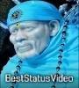 New Sai Ram Mere Status Videos For Whatsapp in Sai Baba