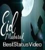 Download Eid Mubarak Whatsapp Status Videos