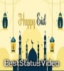 Eid Ul Adha Video Song Very Special Happy Bakrid Status Video Download