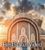 Special Video Status Song For Eid Mubarak