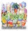 Eid Mubarak 2021 Eid Special Whatsapp Status Video