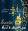 Happy Ramzan – Eid Mubarak Special Whatsapp Status Video