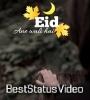 Eid Mubarak Special Whatsapp Status Video Mp4