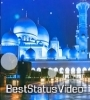Eid Mubarak Song Status Video For WhatsApp
