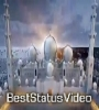 Bakrid Mubarak – Eid Mubarak Special WhatsApp Status Video