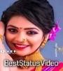 Dil Pe Hai Tera Naam Dj Remix Full Screen Status Video Download