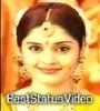 Har Dil Jo Pyar Karega Dj Remix 4K Full Screen Status Video Download