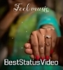 Mil Jao Tum Mil Jaye Duniya Female Status Video Download