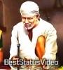 30 Second Status Sai Baba Bhajan Video Song Download