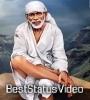 New Sai Ram Mere Sai Baba Status Video For Whatsapp Downlaod