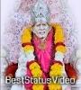 Sai Baba New 2021 Whatsapp Status Video Download