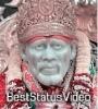 Trending Shirdi Sai Heart Beats Status Video Download