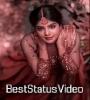 Chat Pe Soya Tha Behnoi Love Dj Status Video Download Mirchi