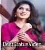 Status Video Download For Whatsapp In Hindi Mirchi Free Dj