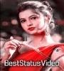 Status Video Download For Whatsapp In Hindi Dj Remix