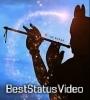 Lagi Hai Teri Aadat Mujhe Jabse Jay Murlidhar Status Video Download