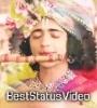 Kitne Akele The Hum Tum Share Chat Radha Krishna Status 4K