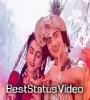 Radha Krishna Best Video Status Download Free