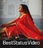 Whatsapp Status Video Download Love Story Female Song Free