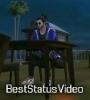Tu Hai Ki Nahi Free Fire Status Video Download 30 Second