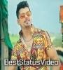 Naam Hai Labo Pe TeraDil Mein Teri Yaad Hai Status Video Download