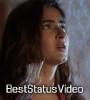 Jismo Par Barasti Barish Ne Rooh Bigadi Hai Status Video Download