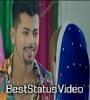Hone Laga Tumse Pyaar Mera Dil Hai Bekarar Status Video Download