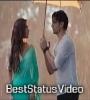 Dheere Dheere Haule Haule Bhiga Dengi Ye Barsaatein Status Video Download